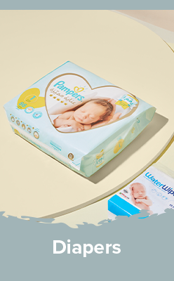 /baby-products/diapering