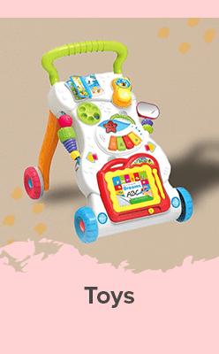 /toys
