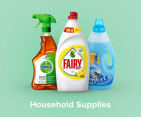 /grocery-store/home-care-and-cleaning