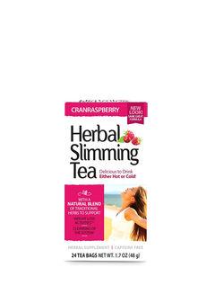 21 century slimming de la ceai de ceai